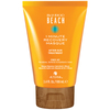 Alterna Bamboo Beach 1 Minute Recovery Mask: Image 1