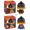 Looney Tunes Daffy Duck Wabbit Season Dorbz Vinyl Figure: Image 1