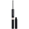 ModelCo Perfect Brows Pencil & Clear Gel Duo - Light/Medium: Image 2