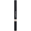 ModelCo Perfect Brows Pencil & Clear Gel Duo - Light/Medium: Image 1