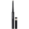 ModelCo Perfect Brows Pencil & Clear Gel Duo - Light/Medium: Image 3