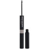 ModelCo Perfect Brows Pencil & Clear Gel Duo - Medium/Dark: Image 2