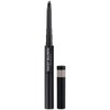 ModelCo Perfect Brows Pencil & Clear Gel Duo - Medium/Dark: Image 3