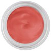 ModelCo Kiss Pot Rose Lip Balm: Image 2