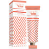 SKINNY TAN 7 Day Tanner - Dark 125ml: Image 1