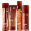Paul Mitchell Ultimate Colour Repair Mask Collection Kit: Image 2