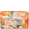 Nesti Dante Romantica Cherry Blossom and Basil Soap 250g: Image 1
