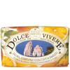 Nesti Dante Dolce Vivere Capri Soap 250g: Image 1