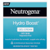 Neutrogena Hydroboost Gel Cream Moisturiser 50ml: Image 1
