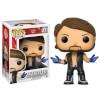 WWE AJ StylesPop! Vinyl Figure: Image 1