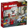 LEGO Juniors: Shark Attack (10739): Image 1
