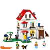 LEGO Creator: Modular Family Villa (31069): Image 2