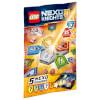LEGO Nexo Knights: Combo NEXO Powers (70373): Image 1