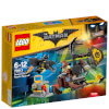 LEGO Batman: Scarecrow Fearful Face-Off (70913): Image 1