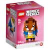 LEGO Brickheadz: Beast (41596): Image 1