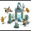 LEGO DC Comics Super Heroes: Battle of Atlantis (76085): Image 5