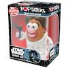 Star Wars - Princess Leia Classic Mrs. Potato Head Poptater: Image 2