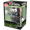 Alien - Mr. Potato Head Poptater: Image 3