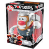 Marvel - Thor Mr. Potato Head Poptater: Image 2