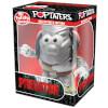Predator - Mr. Potato Head Poptater: Image 2