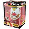 Marvel - Falcon Mr. Potato Head Poptater: Image 2