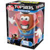 Marvel - Doctor Strange Mr. Potato Head Poptater: Image 2