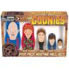 The Goonies Plastic Nesting Dolls: Image 2