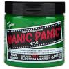 Manic Panic Semi-Permanent Hair Color Cream - Electric Lizard 118ml: Image 1