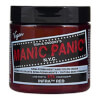 Manic Panic Semi-Permanent Hair Color Cream - Infra Red 118ml: Image 1