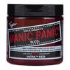 Manic Panic Semi-Permanent Hair Color Cream - Infra Red 118ml: Image 1