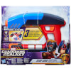 Marvel Guardians of the Galaxy Star-Lord Elemental Blaster: Image 1