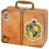 Top Trumps Collector's Tin - Harry Potter Hufflepuff 60 Card Tin: Image 1