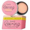 benefit Boi-ing Brightening Concealer 4g (Various Shades): Image 1