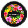 MAC Studio Sculpt Bronzing Powder/Fruity Juicy 10g (Various Shades): Image 2