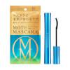 FLOWFUSHI Motemascara Repair Cm-R Comb Type Mascara: Image 1