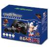 SEGA Mega Drive Mini HD With Wireless Controllers: Image 1