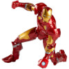 Marvel Legends Avengers: Iron Man 12 Inch Action Figure: Image 2