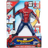 Marvel Spider-Man: Homecoming Tech Suit Spider-Man Action Figure: Image 1