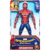 Marvel Spider-Man: Homecoming Eye FX Electronic Spider-Man Action Figure: Image 4