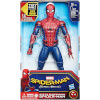 Marvel Spider-Man: Homecoming Eye FX Electronic Spider-Man Action Figure: Image 1