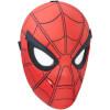 Marvel Spider-Man: Homecoming Spider Sight Mask: Image 1