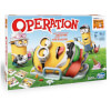 Hasbro Gaming Despicable Me 3 Operation: Image 1
