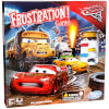 Frustration: Cars 3 Edition: Image 1
