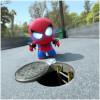 Sphero Spider-Man App-Enabled Superhero: Image 9