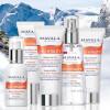Mavala Skin Vitality Vitalizing Alpine Micro Mist 125ml: Image 2