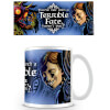 The Legend of Zelda Coffee Mug (Terrible Fate): Image 1
