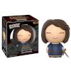 Game of Thrones Arya Stark Dorbz Vinyl Figure: Image 1