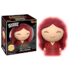 Game of Thrones Red Witch Dorbz Vinyl Figure: Image 2