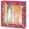 Caudalie Vinosource Quenching Ritual Set: Image 2