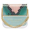 Marc Jacobs Eau So Decadent Eau de Toilette 100ml: Image 1